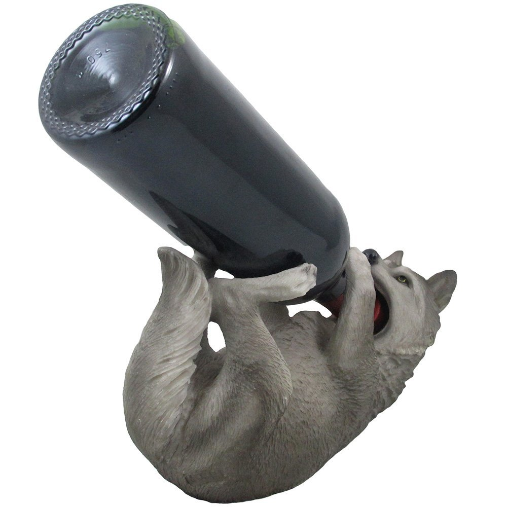 Call of the Wine
